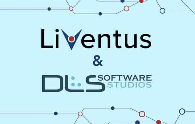 Liventus & DLS Software Studios