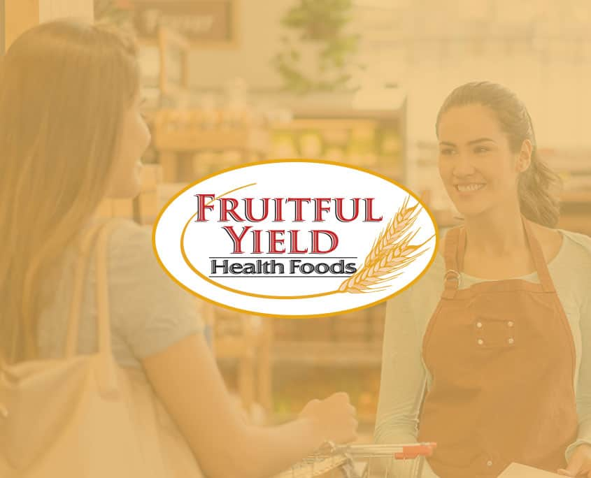 case-studies-fruitful-yield