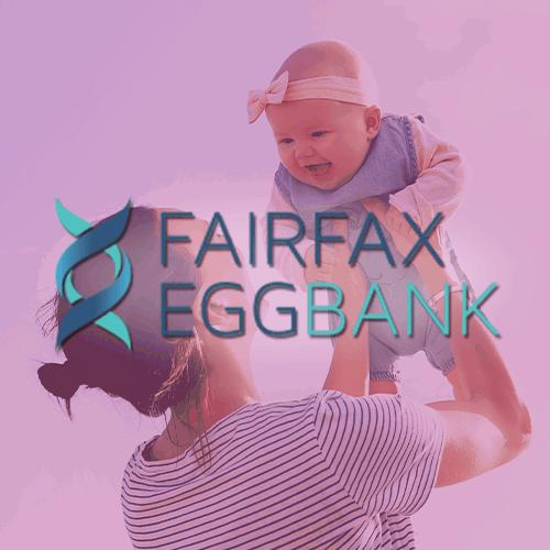 2003-FairFax-Egg-Bank-thumbnail