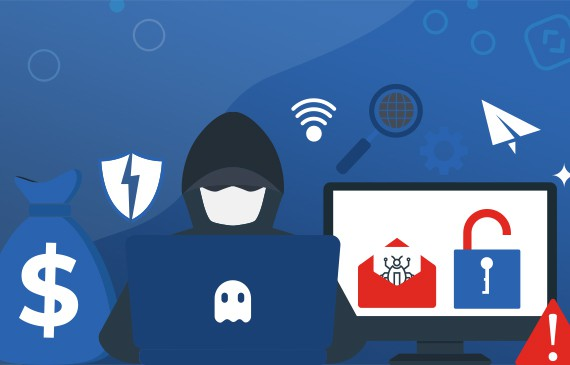 Protect-Against-Cyber-Attacks
