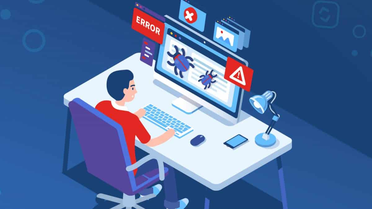 Cybersecurity-tips