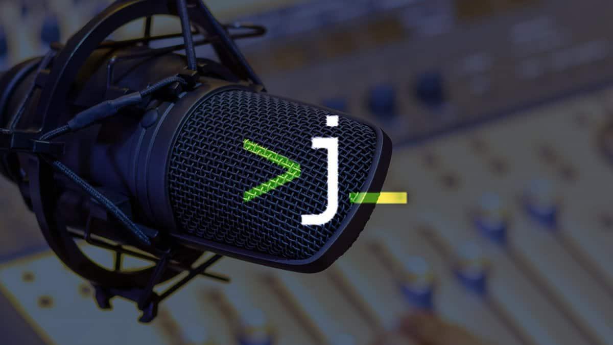 Jetrails-podcast
