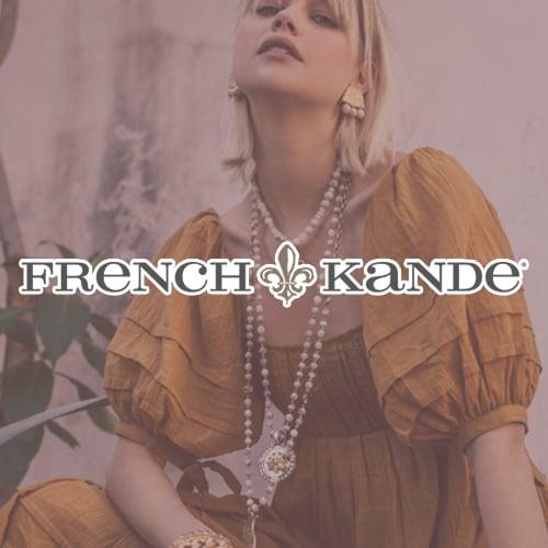 2005-French-Kande-thumbnail