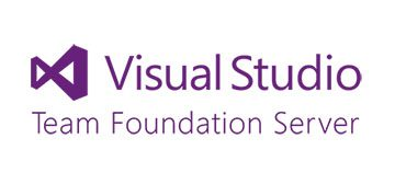 Visual Studio Team Foundation Server