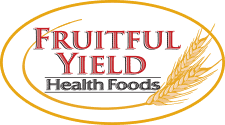 Fruitful Yield Logo