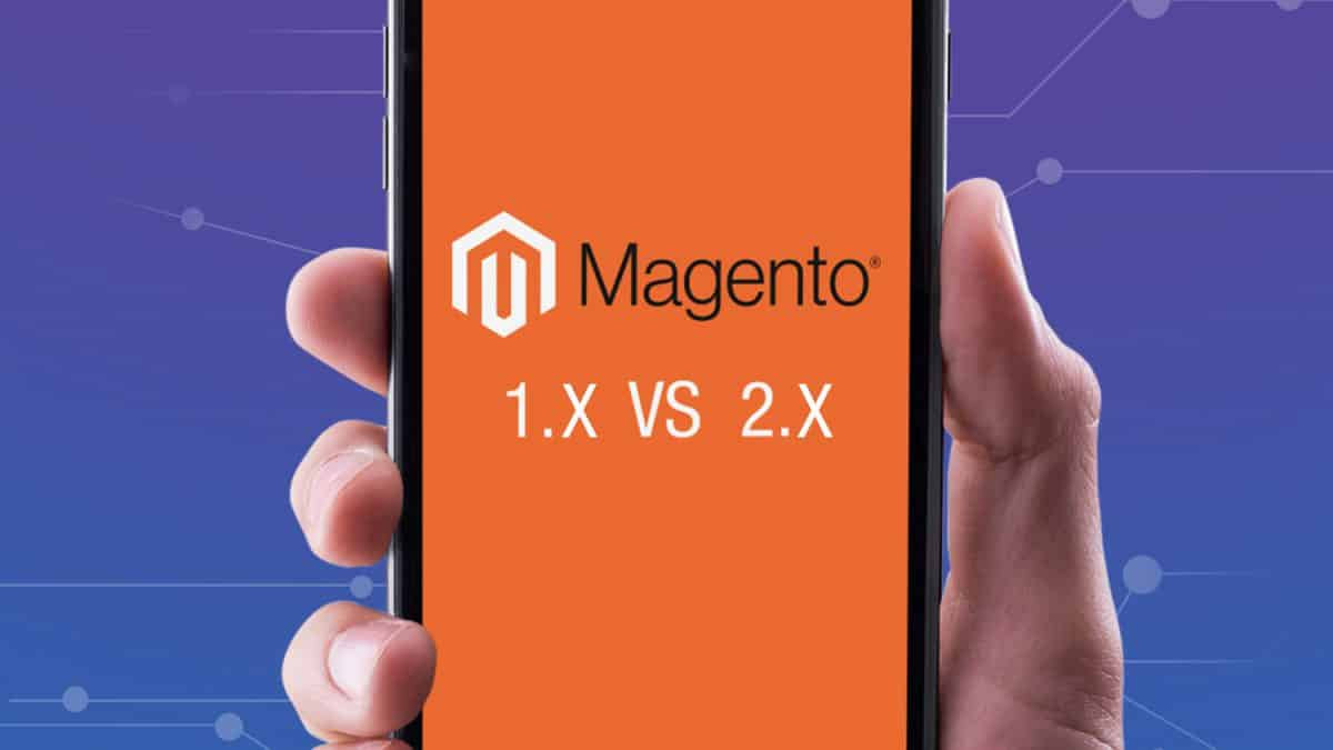 Magento 2 gives you more flexibility and allows you to search your products from a speedy and responsive interface.