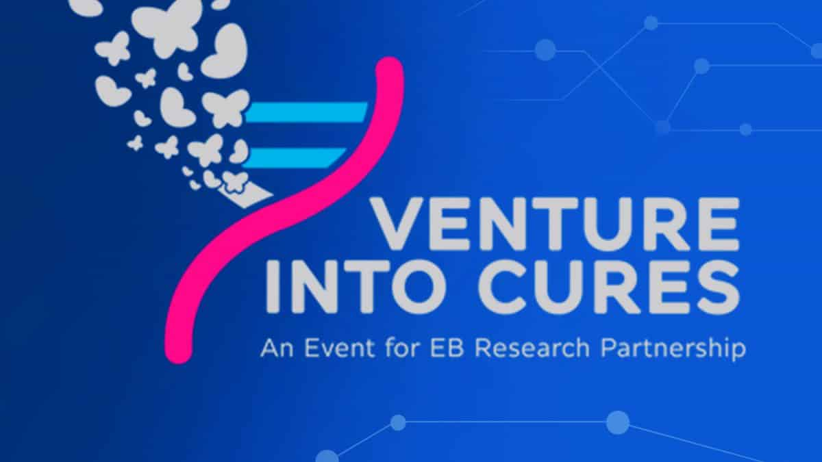 Liventus, Inc. was proud to help and be a benefactor sponsor for the Venture into Cures event to support Epidermolysis Bullosa Research Partnerships (EBRP).