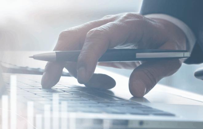 Custom Software Development Project On-Budget